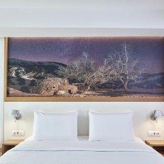 Olive Green Hotel 4* Стандартный номер с различными типами кроватей фото 3