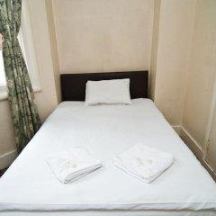 Charlies Hotel 2* Стандартный номер с различными типами кроватей фото 2