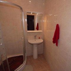 Hostel Kalinka ванная фото 2