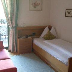 Отель Gasthof Kirchsteiger 4* Стандартный номер фото 2