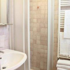 Hotel Regit 3* Стандартный номер с различными типами кроватей фото 5