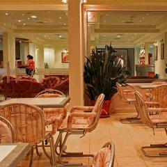 Panorama Hotel питание фото 2