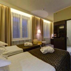 Hotel Palace 5* Улучшенный номер фото 2