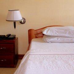 Hotel Loreto 3* Номер категории Эконом с 2 отдельными кроватями фото 5