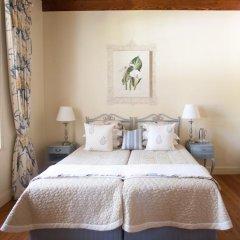 Отель Bartholomeus Klip Farmhouse 4* Номер Делюкс с различными типами кроватей фото 2