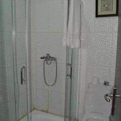 Отель The Emperor Place (Annex) Нигерия, Лагос - отзывы, цены и фото номеров - забронировать отель The Emperor Place (Annex) онлайн ванная фото 2
