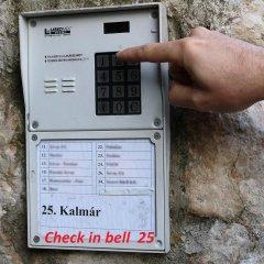 Отель Kalmár Pension Венгрия, Будапешт - отзывы, цены и фото номеров - забронировать отель Kalmár Pension онлайн интерьер отеля