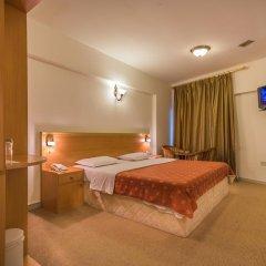OYO 118 Dallas Hotel 2* Стандартный номер с двуспальной кроватью фото 4