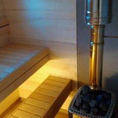 Гостиница Guest House KOTIRANTA Коттедж с разными типами кроватей фото 2