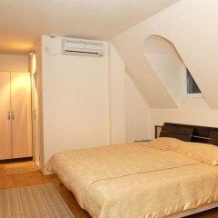Hotel Avis комната для гостей фото 2