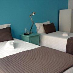 Easy Lisbon Hostel Стандартный номер фото 4