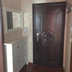 Отель Smolyan ванная фото 2