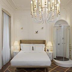Отель The House Galatasaray 4* Люкс повышенной комфортности фото 3