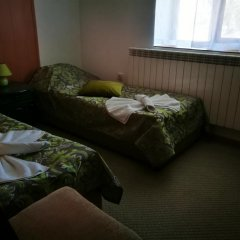 Отель Zigen House 3* Люкс фото 5