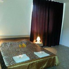 Отель Guest House Real Болгария, Свети Влас - отзывы, цены и фото номеров - забронировать отель Guest House Real онлайн комната для гостей фото 2