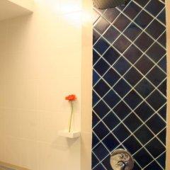 Отель Lamoon Lamai Residence 3* Номер Делюкс фото 2