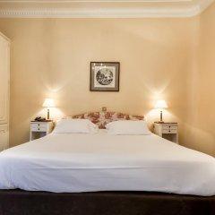 Normandy Hotel 3* Полулюкс