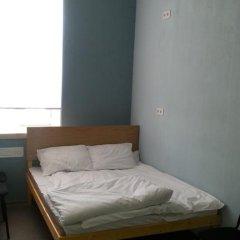 Hostel Tverskaya 5 Стандартный номер разные типы кроватей фото 13