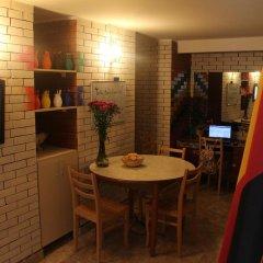 Отель Orbeliani Rooms Гостевой Дом Грузия, Тбилиси - отзывы, цены и фото номеров - забронировать отель Orbeliani Rooms Гостевой Дом онлайн питание фото 2
