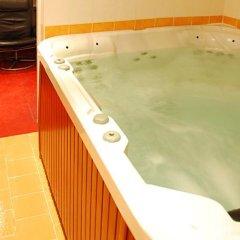 Отель Cisarka Чехия, Прага - отзывы, цены и фото номеров - забронировать отель Cisarka онлайн спа фото 2