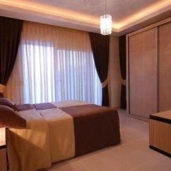 Отель Belek Villa & Family House Денизяка спа