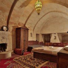 Chez Nazim Номер Бизнес с различными типами кроватей фото 2