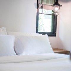 Отель Marina Express - Fisherman - Aonang 3* Вилла с различными типами кроватей фото 6