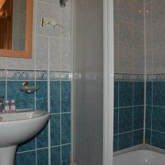 Гостевой Дом Махаон ванная