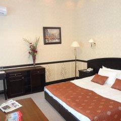 Гостиница Belon-Lux Hotel Казахстан, Нур-Султан - отзывы, цены и фото номеров - забронировать гостиницу Belon-Lux Hotel онлайн комната для гостей фото 5