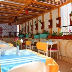 Mimosa Pension Турция, Каш - отзывы, цены и фото номеров - забронировать отель Mimosa Pension онлайн питание фото 2