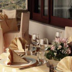 Отель Locanda Viridarium Италия, Региональный парк Colli Euganei - отзывы, цены и фото номеров - забронировать отель Locanda Viridarium онлайн питание фото 2