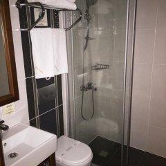 Hotel Perula 3* Номер категории Эконом с различными типами кроватей фото 4