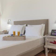 Отель Belvedere Beachfront Villa комната для гостей фото 3
