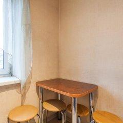 Апартаменты на Пролетарской удобства в номере