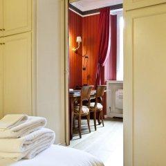 Отель Italianway - Corso XXII Marzo Италия, Милан - отзывы, цены и фото номеров - забронировать отель Italianway - Corso XXII Marzo онлайн в номере