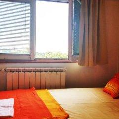 Отель Brigada Сербия, Белград - отзывы, цены и фото номеров - забронировать отель Brigada онлайн комната для гостей