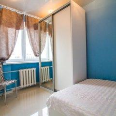 Апартаменты Central Minsk Apartments Апартаменты фото 34