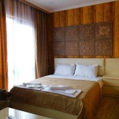 Отель Georgia Tbilisi Old Avlabari 4* Стандартный номер фото 8