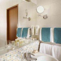 Orea Hotel Pyramida 4* Люкс повышенной комфортности с различными типами кроватей фото 6
