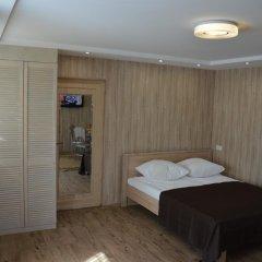 Отель Kapucino Латвия, Юрмала - отзывы, цены и фото номеров - забронировать отель Kapucino онлайн детские мероприятия фото 2