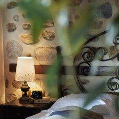 Отель Acrotel Athena Pallas Village 5* Стандартный номер разные типы кроватей фото 14
