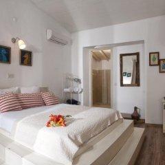 Nautical Hotel комната для гостей фото 3