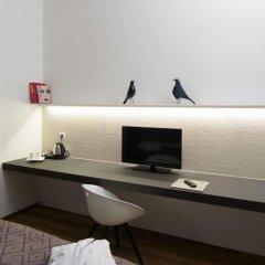 Отель Golden Crown 4* Стандартный номер с различными типами кроватей фото 2