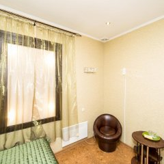Мини-Отель Ладомир на Яузе Москва удобства в номере фото 2