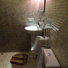 Отель Guest House Formula-1 3* Стандартный номер с различными типами кроватей фото 6