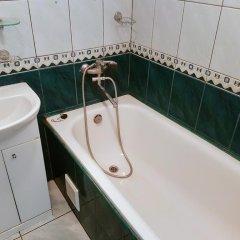 Гостиница Seestern Haus ванная