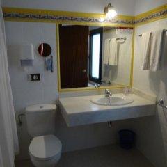 Hotel Aran La Abuela 3* Стандартный семейный номер с двуспальной кроватью фото 5