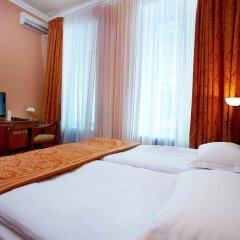 Гостиница Лондонская 4* Улучшенный номер с различными типами кроватей фото 10