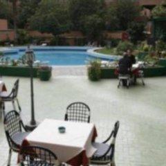 Отель Agdal Марокко, Марракеш - 4 отзыва об отеле, цены и фото номеров - забронировать отель Agdal онлайн питание фото 3