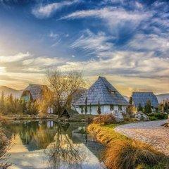 Etno Village Cardaci in Travnik, Bosnia and Herzegovina from 126$, photos, reviews - zenhotels.com